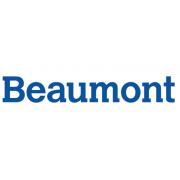 Beaumont Health