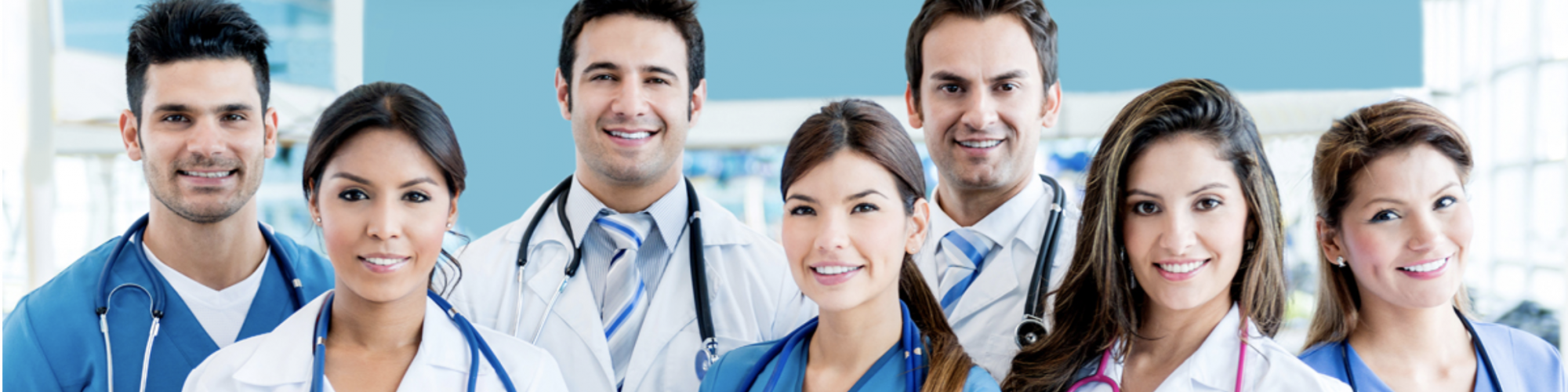 Aaxiom Healthcare Staffing
