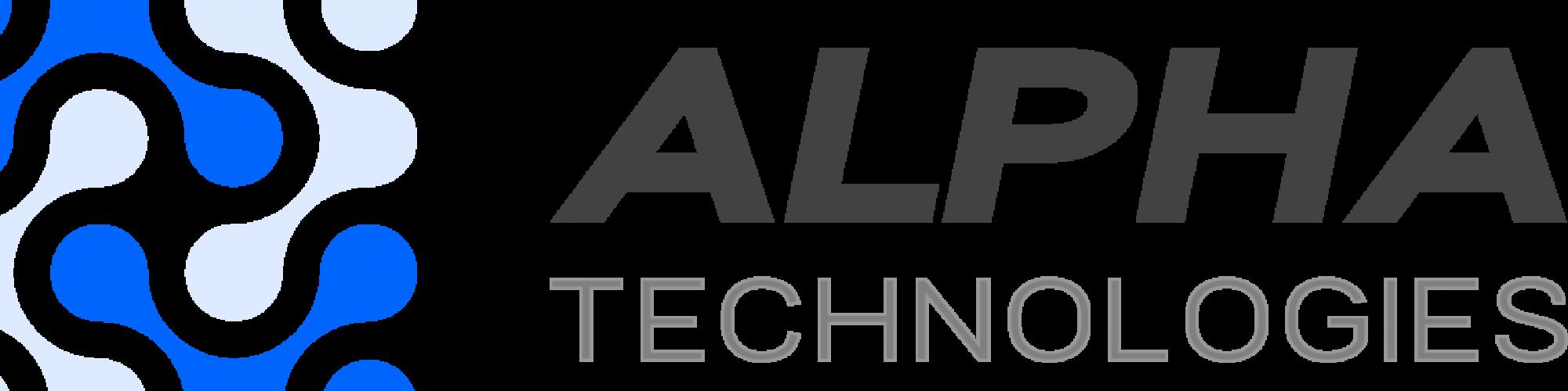 Alpha Technologies USA Inc