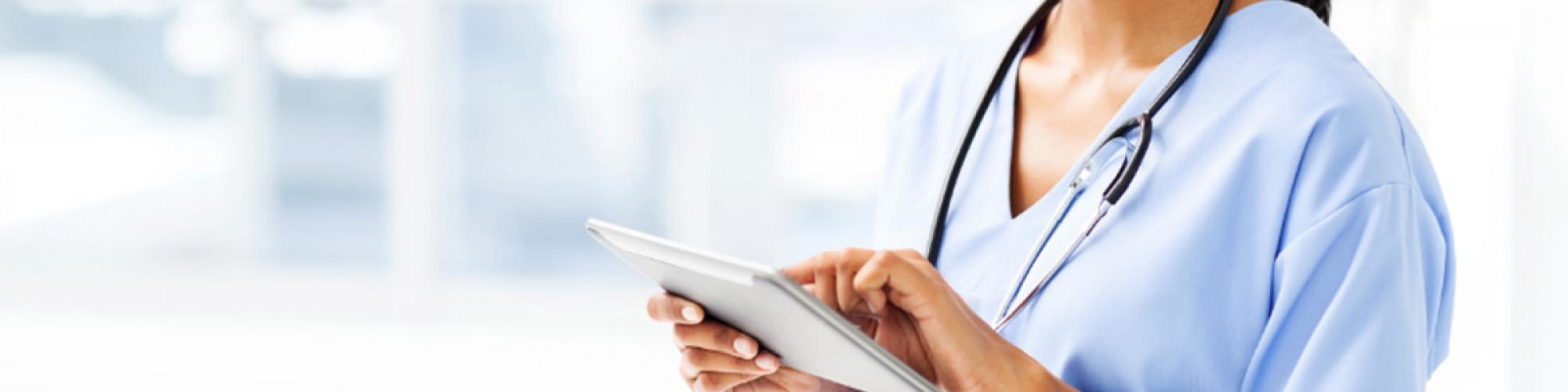 Precise Medical Staffing