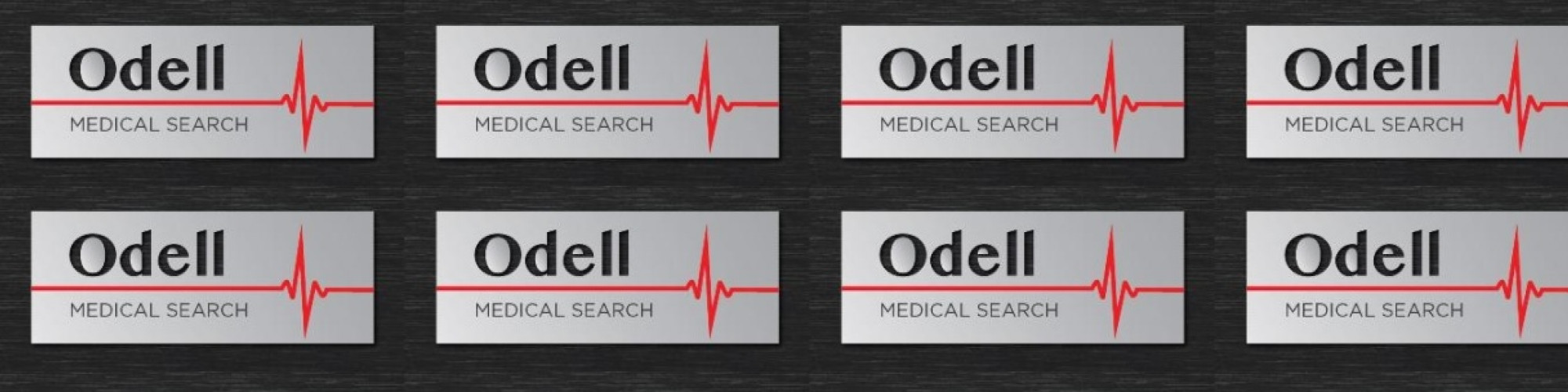 Odell Medical Search