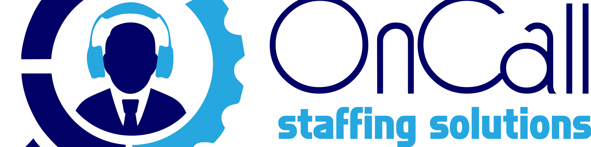 on call staffing solutions