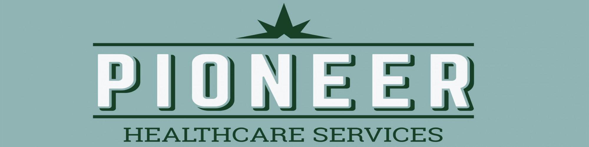 Pioneer Healthcare Services