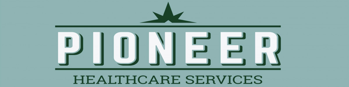 Pioneer Healthcare Services cover