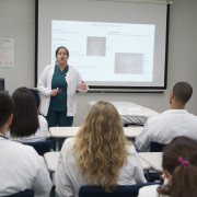 Miami Dade College   Health Jobs Nationwide