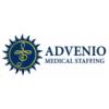 Advenio Medical Staffing