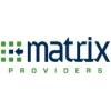 Matrix Providers, Inc.