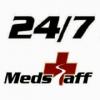 24/7 MedStaff