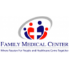 Family Medical Center  Griffin GA