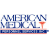 American Medical Personnel Services, Inc.