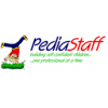 PediaStaff, Inc