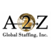 A2Z Global Staffing Inc
