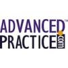 AdvancedPractice.com