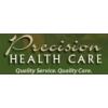 Precision Health Care Services, Inc.