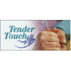 Tender Touch Rehab Services