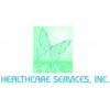 AMG Healthcare Services, Inc.