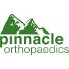 PInnacle Orthopaedics & Sports Medicine