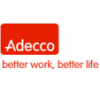 Adecco, Inc