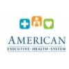 American Executive Health System