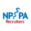 NP PA Recruiters