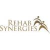 Rehab Synergies