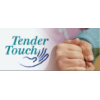 Tender Touch Rehab Services, LLC.