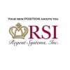 Regent Systems Inc