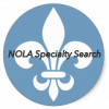 NOLA Specialty Search, LTD
