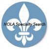 NOLA Specialty Search, LTD