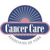 Cancer Care Associates of York