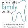 Schererville Family Dentistry