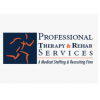 Professional Therapy and Rehab Services