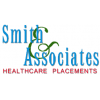 Smith & Associates Healthcare Placements