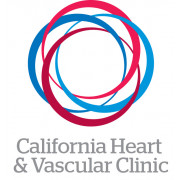 GENERAL OR INTERVENTIONAL CARDIOLOGIST | J-1 VISA WAIVER job image