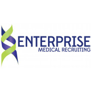 Strictly Outpatient Internal Medicine Opportunities in and around Hartford, CT! job image