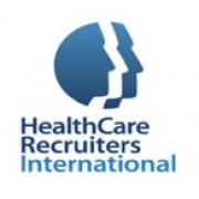 Psychologist – Behavioral Health Director job image
