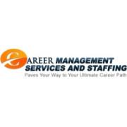 Full time Physical Therapist/PT needed in Atlanta,GA job image
