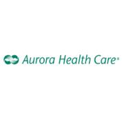 Nurse Practitioner or Physician Assistant - Urgent Care - Part time - Oak Creek job image