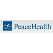 Nurse Practitioner - Hospitalist/Walk-in Clinic (experienced) job image