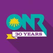 ONR, Inc. / Orthopaedic & Neurological Rehabilitation