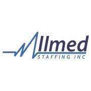 Allmed Staffing Inc