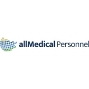 All Medical Personnel | Executive Search
