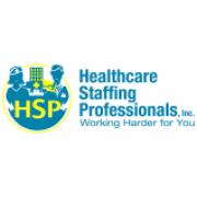 Healthcare Staffing Professionals, Inc.