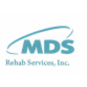 MDS Rehab Services