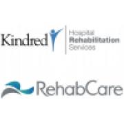 RehabCare