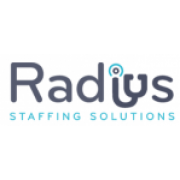 Radius Staffing Solutions