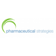 Pharmaceutical Strategies