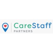 CareStaff Partners