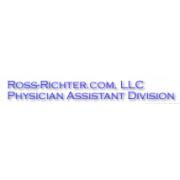 Ross-Richter.com, LLC