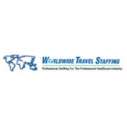 Worldwide Travel Staffing Limited